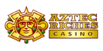 Logo image for Aztec Riches