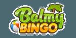 Logo image for Balmy Bingo