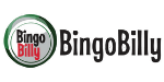Logo image for Bingo Billy Sister Sites article