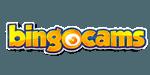 Logo image for Bingocams