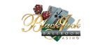Logo image for Blackjack Ballroom Casino