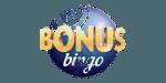 Logo image for Bonus Bingo