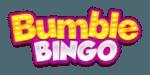 Logo image for Bumble Bingo