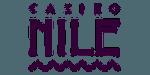 Logo image for Casino Nile