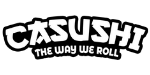 Logo image for Casushi