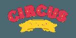 Logo image for Circus Bingo