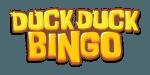 Logo image for Duck Duck Bingo