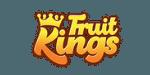 Logo image for Fruit Kings