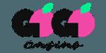 Logo image for Gogo Casino
