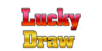Logo image for Lucky Draw Casino sister sites article