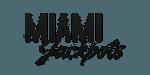 Logo image for Miami Jackpots