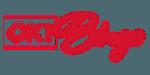 Logo image for OK Bingo