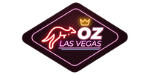 Oz Las Vegas casino logo for OZ Las Vegas Sister Sites article