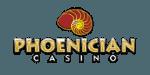 Logo image for Phoenician Casino