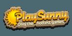 Logo image for Play Sunny Casino