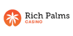 Logo image for Rich Palm Casino