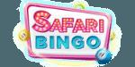 Logo image for Safari Bingo