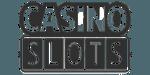 Logo image for Slots Casino