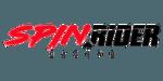 Gambar logo untuk Spin Rider