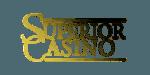 Logo image for Superior Casino