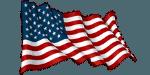 Logo image for USA Casinos article