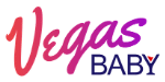 Logo image for Vegas Baby