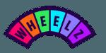Logo image for Wheelz Bingo