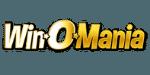 Gambar logo untuk artikel situs saudara Winomania