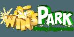 Gambar logo untuk Winspark
