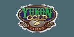 Gambar logo untuk Yukon Gold Casino
