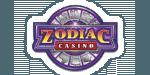 Gambar logo untuk artikel Zodiac Casino Sister Sites