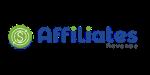 Affiliate Revenue logo image
