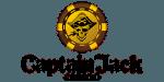Gambar logo untuk Captain Jack Casino