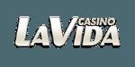 Logo image for Casino Lavida