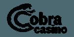 Cobra casino sister sites article logo