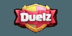 Logo image for Duelz Casino