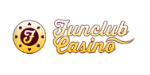 Logo image for FunClub Casino