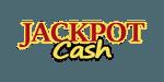 Gambar logo untuk Jackpot Cash