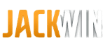 Gambar logo untuk JackWin