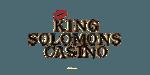 Logo image for King Solomons Casino