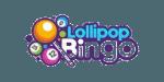 Logo image for Lollipop Bingo