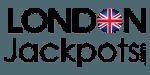 Gambar logo untuk London Jackpots