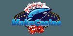 Logo image for Mako Casino