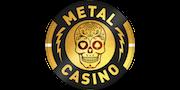 Lucky Vegas Sister Sites - 25 free spins, SkillOnNet games & Slingo Games. 1