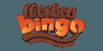Logo image for Monkey Bingo