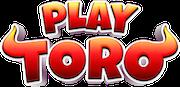 Lucky Vegas Sister Sites - 25 free spins, SkillOnNet games & Slingo Games. 2