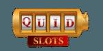 Logo image for Quid Slots