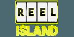 Logo image for Reel Island