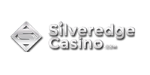 Logo image for Silveredge Casino