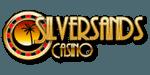 Gambar logo untuk Silversands Casino
